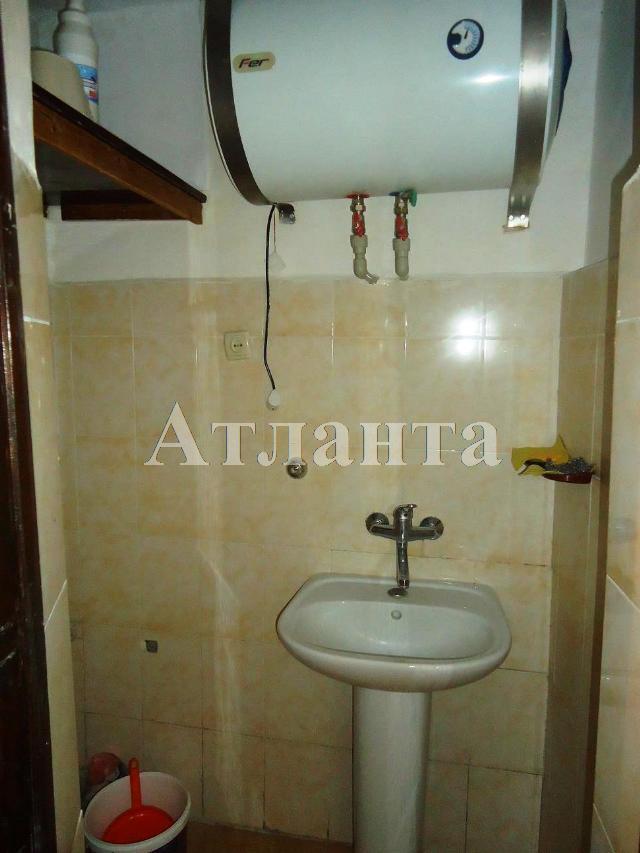 Продается 2-комнатная Квартира на ул. Болгарская (Буденного) — 28 000 у.е. (фото №6)