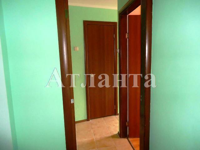 Продается 2-комнатная Квартира на ул. Болгарская (Буденного) — 28 000 у.е. (фото №7)