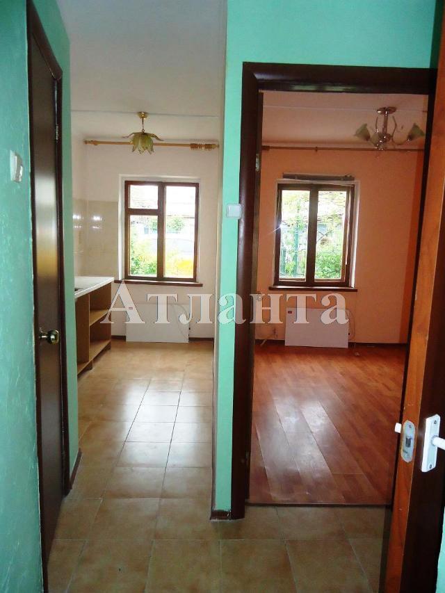 Продается 2-комнатная Квартира на ул. Болгарская (Буденного) — 28 000 у.е. (фото №8)