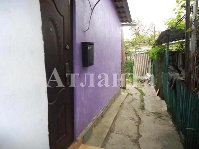 Продается 2-комнатная Квартира на ул. Болгарская (Буденного) — 28 000 у.е. (фото №10)