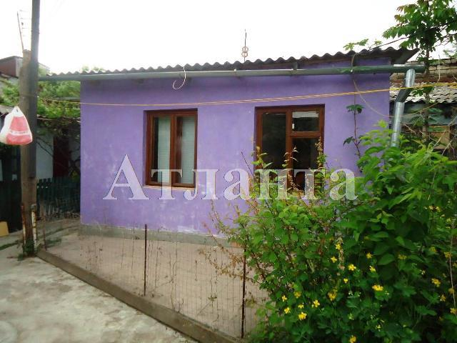 Продается 2-комнатная Квартира на ул. Болгарская (Буденного) — 28 000 у.е. (фото №11)