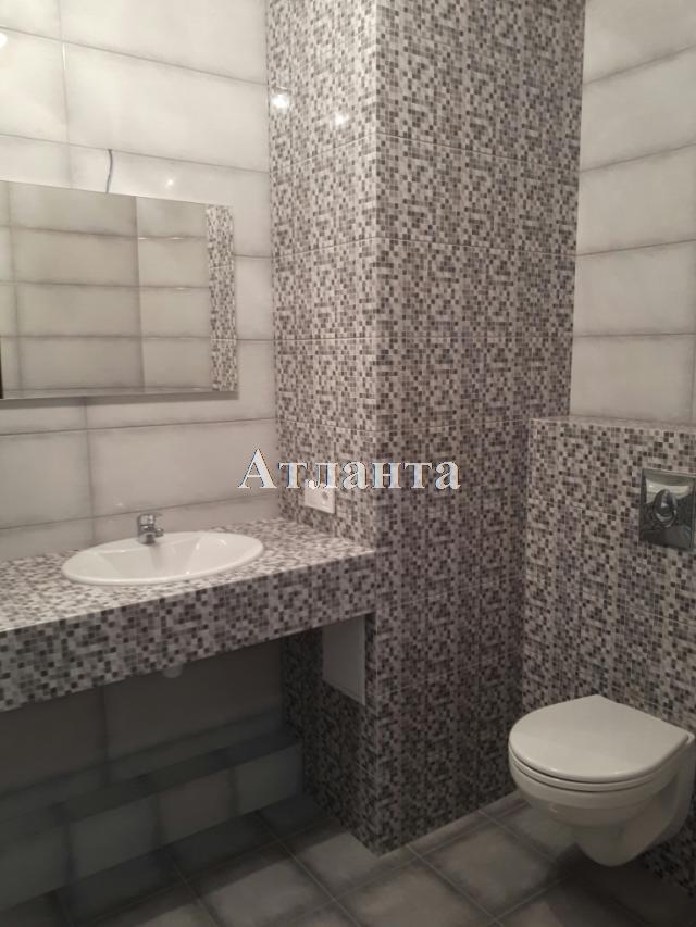 Продается 1-комнатная квартира на ул. Жемчужная — 42 500 у.е. (фото №5)