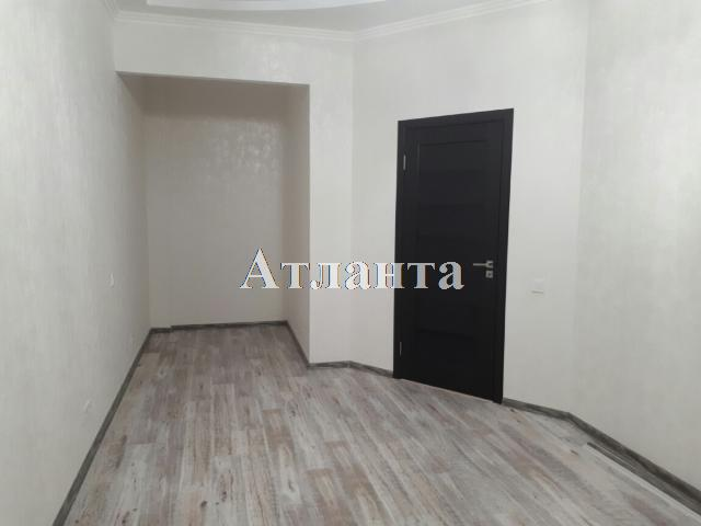 Продается 1-комнатная квартира на ул. Жемчужная — 42 500 у.е. (фото №9)