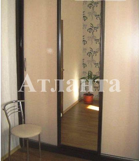 Продается 2-комнатная квартира на ул. Торговая (Красной Гвардии) — 36 000 у.е. (фото №2)