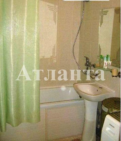 Продается 2-комнатная квартира на ул. Торговая (Красной Гвардии) — 36 000 у.е. (фото №4)