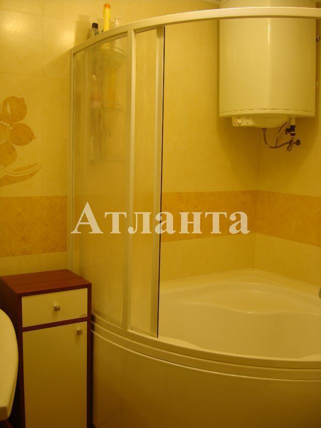 Продается 3-комнатная Квартира на ул. Добровольского Пр. — 60 000 у.е. (фото №5)