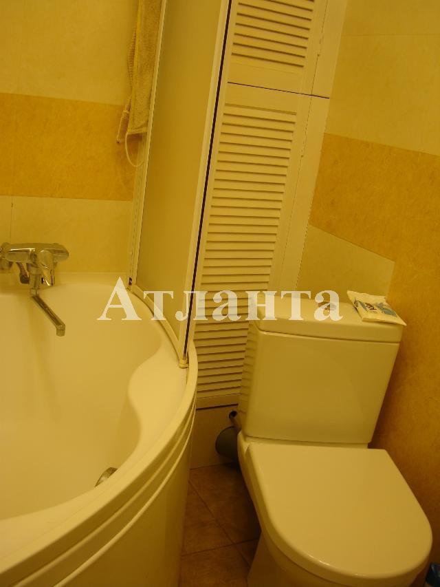 Продается 3-комнатная Квартира на ул. Добровольского Пр. — 60 000 у.е. (фото №6)