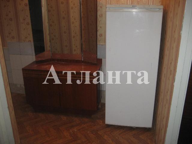 Продается 3-комнатная квартира на ул. Совхозная — 18 000 у.е. (фото №5)