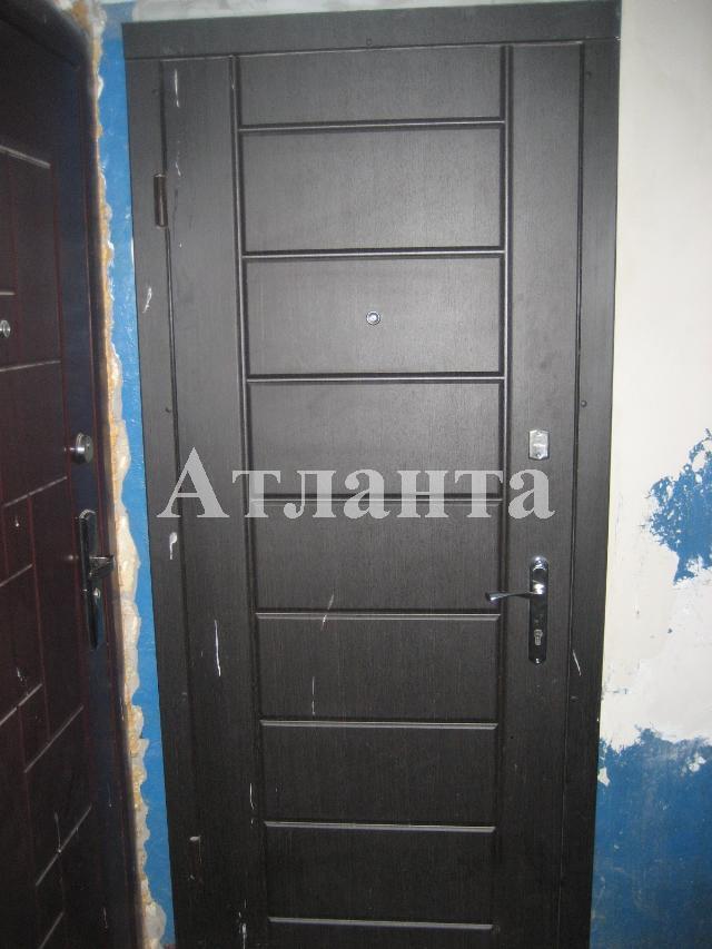 Продается 3-комнатная квартира на ул. Совхозная — 18 000 у.е. (фото №6)