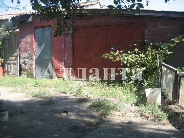 Продается 3-комнатная квартира на ул. Совхозная — 18 000 у.е. (фото №7)