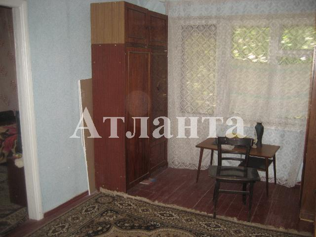 Продается 3-комнатная квартира на ул. Совхозная — 18 000 у.е. (фото №9)