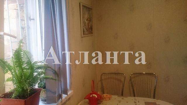 Продается 2-комнатная Квартира на ул. Николаевская Дор. (Котовская Дор.) — 26 500 у.е. (фото №2)