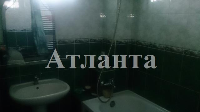 Продается 2-комнатная Квартира на ул. Николаевская Дор. (Котовская Дор.) — 26 500 у.е. (фото №4)