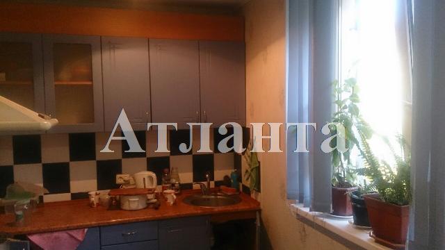 Продается 2-комнатная Квартира на ул. Николаевская Дор. (Котовская Дор.) — 26 500 у.е. (фото №5)