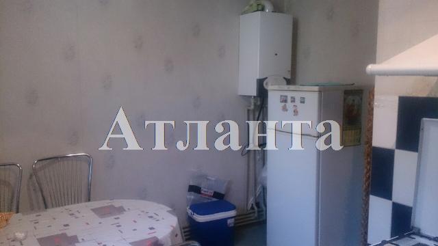 Продается 2-комнатная Квартира на ул. Николаевская Дор. (Котовская Дор.) — 26 500 у.е. (фото №6)