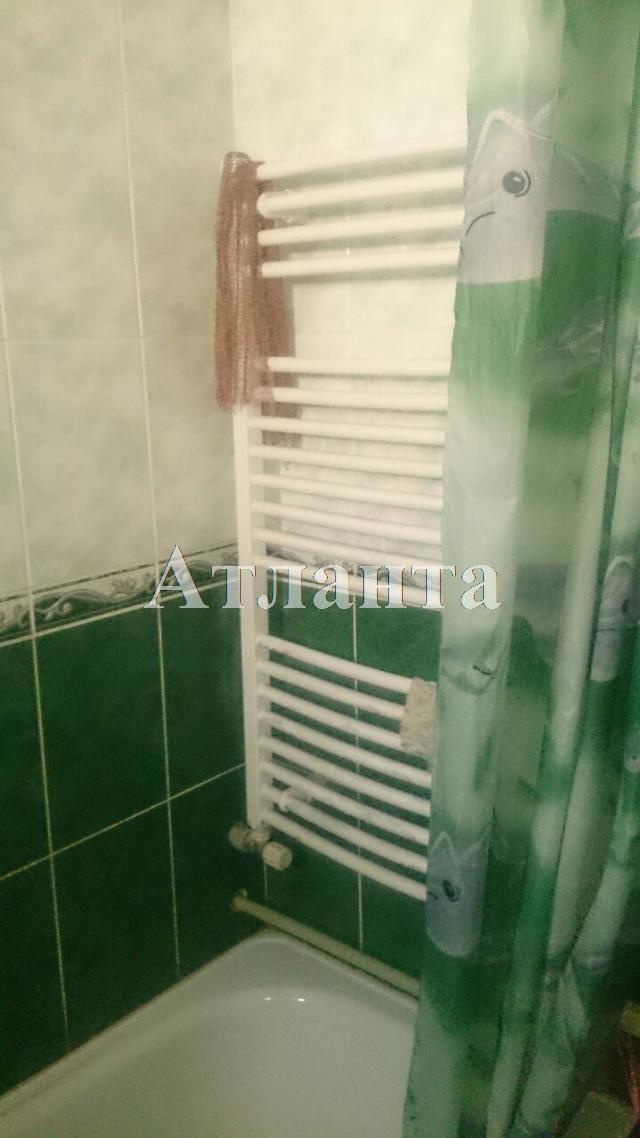 Продается 2-комнатная Квартира на ул. Николаевская Дор. (Котовская Дор.) — 26 500 у.е. (фото №8)