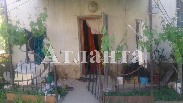 Продается 2-комнатная Квартира на ул. Николаевская Дор. (Котовская Дор.) — 26 500 у.е.