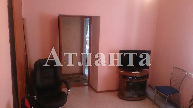 Продается 2-комнатная Квартира на ул. Николаевская Дор. (Котовская Дор.) — 26 500 у.е. (фото №10)