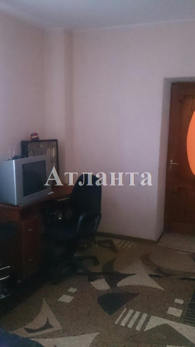 Продается 2-комнатная Квартира на ул. Николаевская Дор. (Котовская Дор.) — 26 500 у.е. (фото №11)