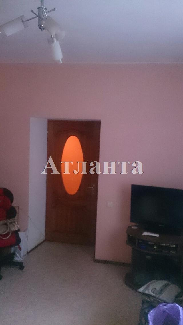 Продается 2-комнатная Квартира на ул. Николаевская Дор. (Котовская Дор.) — 26 500 у.е. (фото №12)