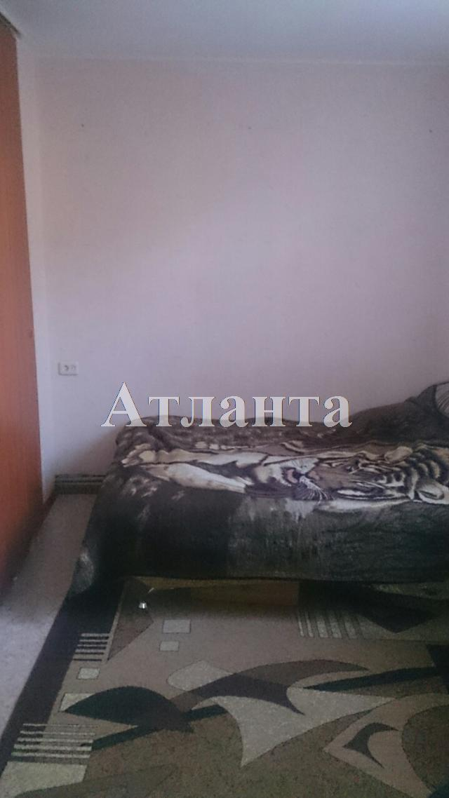 Продается 2-комнатная Квартира на ул. Николаевская Дор. (Котовская Дор.) — 26 500 у.е. (фото №13)