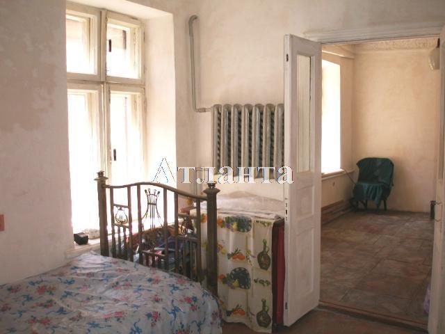 Продается 2-комнатная квартира на ул. Большая Арнаутская (Чкалова) — 21 500 у.е. (фото №3)