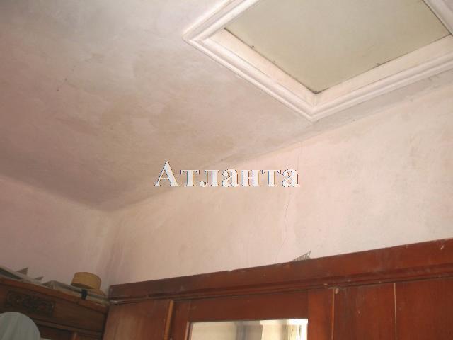 Продается 2-комнатная квартира на ул. Большая Арнаутская (Чкалова) — 21 500 у.е. (фото №5)