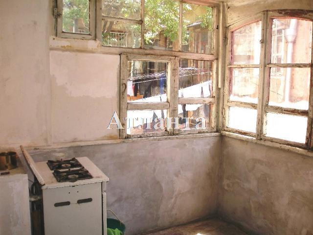 Продается 2-комнатная квартира на ул. Большая Арнаутская (Чкалова) — 21 500 у.е. (фото №6)