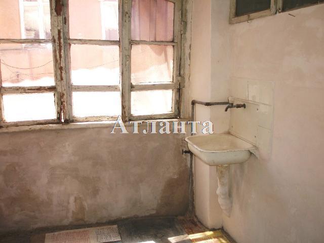 Продается 2-комнатная квартира на ул. Большая Арнаутская (Чкалова) — 21 500 у.е. (фото №7)