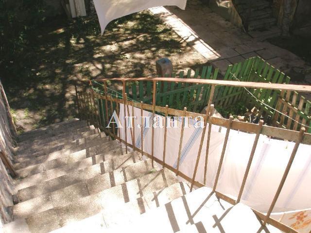 Продается 2-комнатная квартира на ул. Большая Арнаутская (Чкалова) — 21 500 у.е. (фото №9)