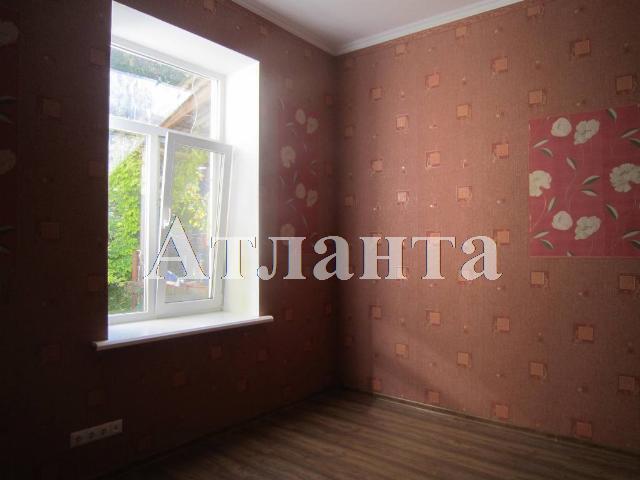 Продается 2-комнатная Квартира на ул. Садовая — 80 000 у.е.
