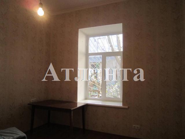 Продается 2-комнатная Квартира на ул. Садовая — 80 000 у.е. (фото №2)