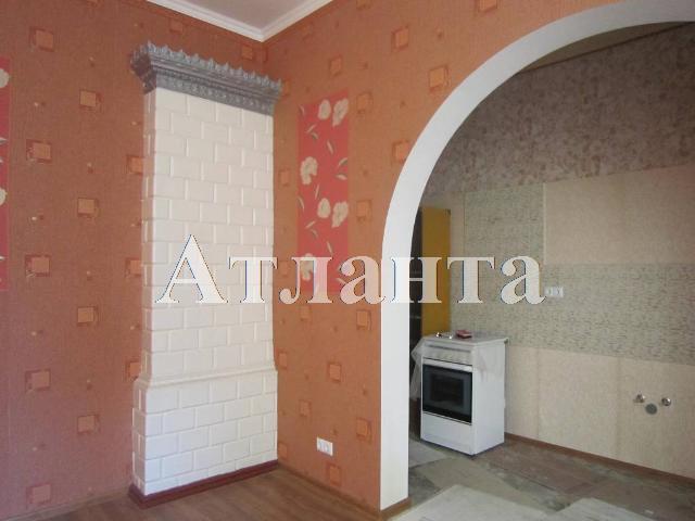 Продается 2-комнатная Квартира на ул. Садовая — 80 000 у.е. (фото №4)