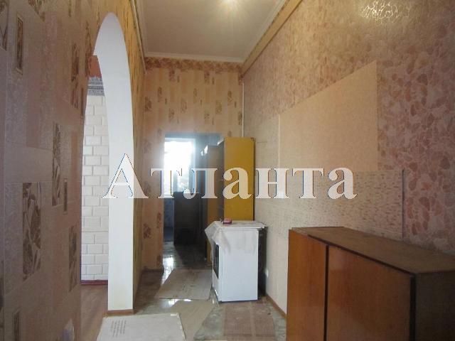 Продается 2-комнатная Квартира на ул. Садовая — 80 000 у.е. (фото №5)