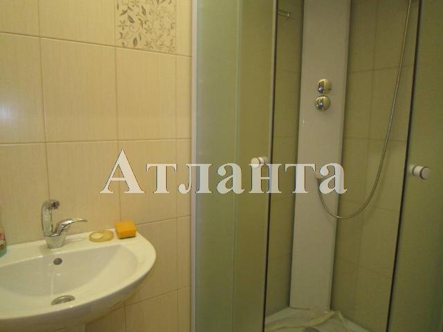 Продается 2-комнатная Квартира на ул. Садовая — 80 000 у.е. (фото №6)