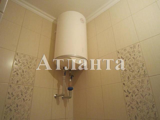 Продается 2-комнатная Квартира на ул. Садовая — 80 000 у.е. (фото №7)