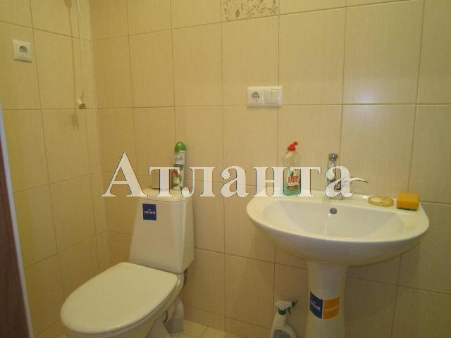 Продается 2-комнатная Квартира на ул. Садовая — 80 000 у.е. (фото №8)