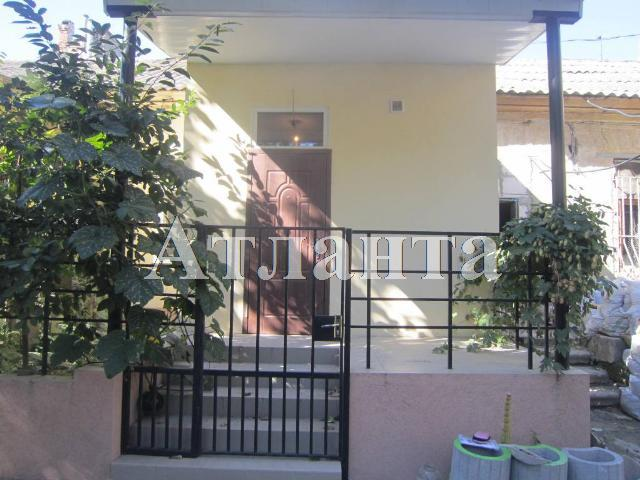 Продается 2-комнатная Квартира на ул. Садовая — 80 000 у.е. (фото №9)