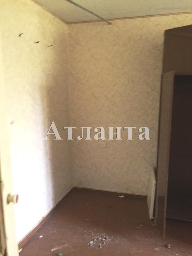 Продается 3-комнатная квартира на ул. Дос — 10 000 у.е. (фото №3)
