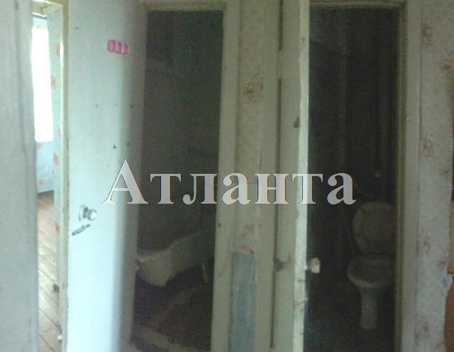 Продается 3-комнатная квартира на ул. Дос — 10 000 у.е. (фото №9)