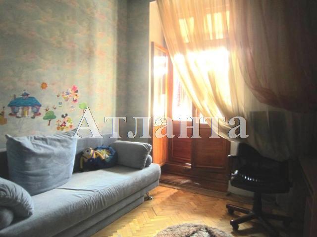 Продается 3-комнатная Квартира на ул. Осипова — 135 000 у.е. (фото №3)