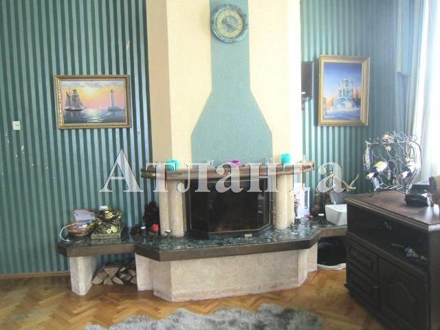 Продается 3-комнатная Квартира на ул. Осипова — 135 000 у.е. (фото №4)