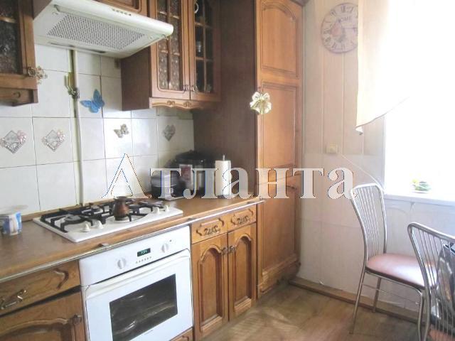 Продается 3-комнатная Квартира на ул. Осипова — 135 000 у.е. (фото №5)