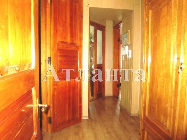 Продается 3-комнатная Квартира на ул. Осипова — 135 000 у.е. (фото №6)