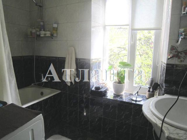 Продается 3-комнатная Квартира на ул. Осипова — 135 000 у.е. (фото №7)