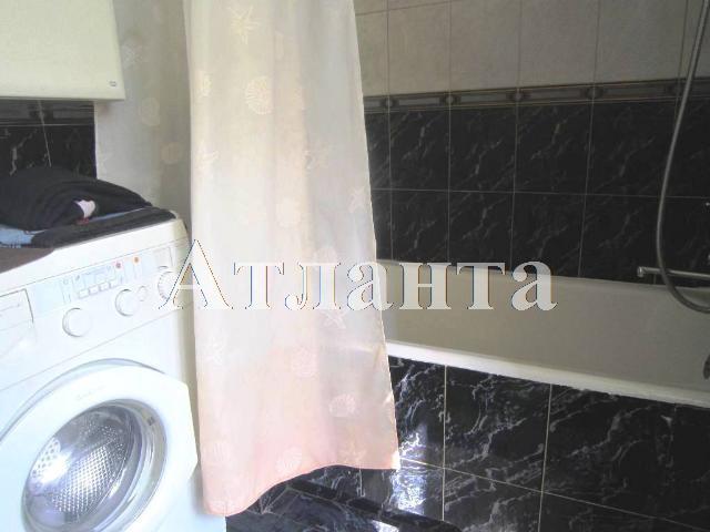Продается 3-комнатная квартира на ул. Осипова — 135 000 у.е. (фото №8)