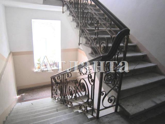 Продается 3-комнатная Квартира на ул. Осипова — 135 000 у.е. (фото №10)