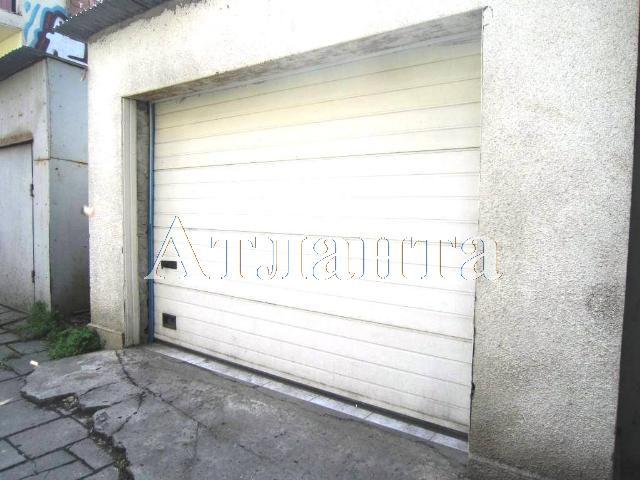 Продается 3-комнатная квартира на ул. Осипова — 135 000 у.е. (фото №11)