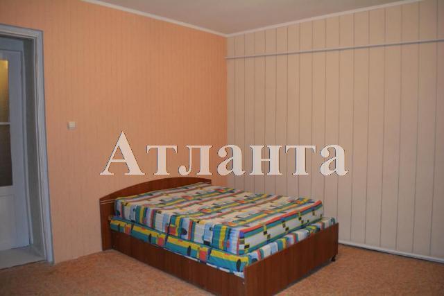 Продается 1-комнатная квартира на ул. Разумовская (Орджоникидзе) — 26 000 у.е. (фото №2)