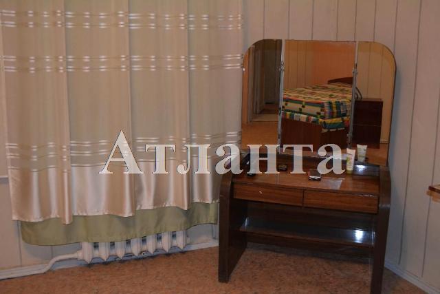 Продается 1-комнатная квартира на ул. Разумовская (Орджоникидзе) — 26 000 у.е. (фото №3)